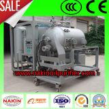 Biodiesel Cooking Oil