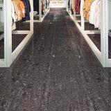 24X24 Nano Polished Porcelain Floor Tile by Sale