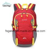 Wholesale Popular Soft Day Pack Sport Travel Backpack Bag for Students