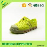 Light up Big Kids Classic Clog Slippers Jekecon Garden Sandals