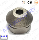 Top Quality Alloy Steel Casting Series From China Factory