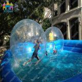 1.0mm PVC/TPU Giant Popular Summer Playing