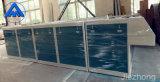 Hospital Textile Ironing Machinery/YPAV-3300