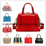 2013 New Arrivals Women Leather Handbags