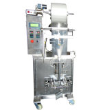 Automatic Small Pouch Packaging Machine for 3/4 Sides Sealing