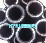 Hydraulic Hose DIN En856 4sp 4sh