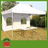 Marquee with Digital Printing Folding Tent