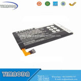 High Quality Battery for Motorola Droid Mini Eg30 Snn5916A Premium