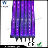 T8 400nm 18W LED UV Black Light