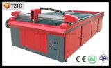 Automatic Metal Sheet CNC Plasma Cutting Machine