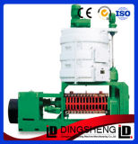 Multifunctional Big Capacity Screw Oil Press for Production Line