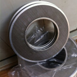 Stainless Steel Filter Wire Mesh with Small Round Size