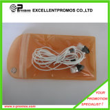 High Quality and Fast Delivery Promotional Earphone (EP-H9176)