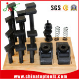 Hot Sales! Economy Adjusta-Clamp Kit with High Quality