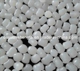 2015 Hot Sale Virgin HDPE/ High Density Polyethylene