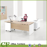 CF Office Director Table Design, Office Furniture Executive Desk