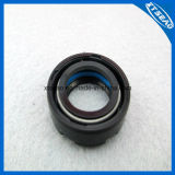 Motorcycle Rubber NBR FKM Oil Seal