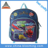 Children Kids Cartoon Student School Backpack Book Bag