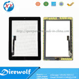 New Touch Screen for iPad 3 LCD Screen iPad 3 Touch Screen Digitizers Original Replacement