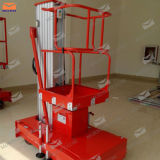 8m Home Use Hydraulic Lift Table for Sale