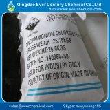 Indurtry Grade Zinc Ammonium Chloride 75%