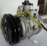 10p08 Auto A/C Compressor for Brazil Gol