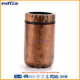 Good Service Customized Fashion Design Children Thermos Stock Pot Stainless Flask