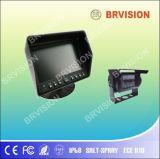5.6 Inch TFT Digital Car Monitor System
