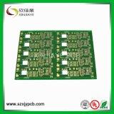 USB Keyboard PCB with 94V0 Certification (XJY-OEM)