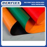 900g PVC Coated Fabric Tarpaulin
