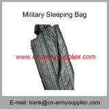 Wholesale Cheap China Army Polyester Oxford Military Police Sleeping Bag