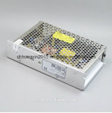 Ms-150-12 12V 150W Power Supply LED Driver