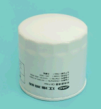 High Quality Chaochai Parts Oil Filter