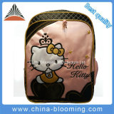 New Style Hello Kitty Back to School Student Backpack Bag