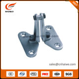 MWL Aluminum Outdoor Supports for Busbar Horizontal or Vertical Setting