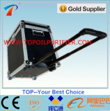 Fully Automatic Type Transformer Oil Dielectric Strength Tester (DYT-100)