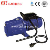 Jet-80b Agricultural Water Pump Self-Priming Jet Pump Prices