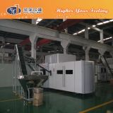 High Speed Pet Stretch Blow Moulding Machine for Sparkling Water