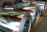 SPCC Z50 Galvanized Steel Coil and Strip Gi Sheet Metal