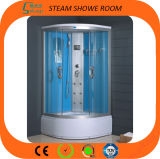 Enonimic Shower Cubicle (S-8851B)