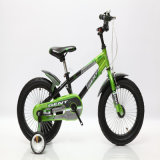 High Quality Princess Children Bicycle for Girls