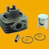Motorbike Cylinder Ss8016, Motorcycle Cylinder for Typhoon