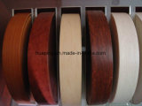 New Color PVC Edge Banding for Kitchen Cabinet / Furniture