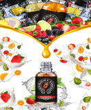 Special Flavor E-Liquid with Factory Price and Food-Grade