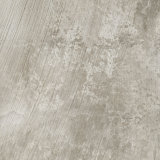 Glazed Porcelain Tile/Ceramic Floor Tile/Porcelain Tile (660601A)