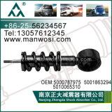 Shock Absorber 5000787975 5001863294 5010065310 for Renault Truck Shock Absorber
