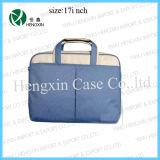 Laptop Computer Bag Laptop Bag (HX-Y011-1A)