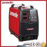 Inverter CO2 Gas Shielded Welding Machine MIG-500