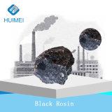 Black Rosin/Black Gum Rosin for Paint