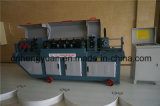 Made in China Steel Bar Straighten Cutting Machine